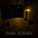 Camobiwon-DarkScenes icon