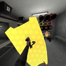 Caseus-Hyper_Dash_Shield icon