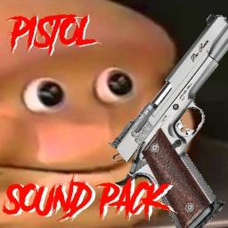 Chargin-Beefy_Pistol_Sound_Pack icon