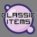Chen-ChensClassicItems icon