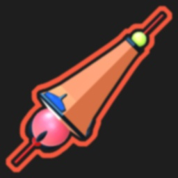Chen-ChensGradiusMod icon