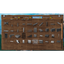 ComfyMods-ComfyBuildExpansion-1.0.1 icon