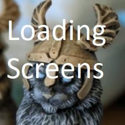 ComfyMods-ComfyLoadingScreens icon