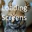 ComfyMods-ComfyLoadingScreens-0.0.2 icon