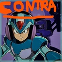 Contraplayingmodded-ContraSoundTrack icon
