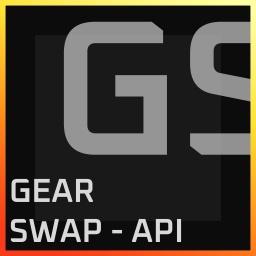 Cookie_K-GearSwapAPI icon