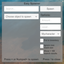 Cooleyy-EasySpawner-1.4.2 icon