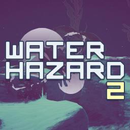 Crawron-WaterHazard2 icon