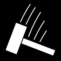Crystal-FastTools icon
