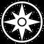 Crystal-Pathfinder-2.0.3 icon