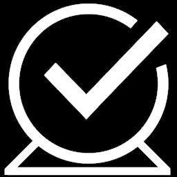 Crystal-ProperPortals icon