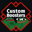 CustomBooster-Custom_Boosters-1.2.1 icon