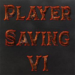 DarkDragoon-Player_Saving_Mod icon