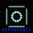 DarkEmperor-Repentance icon