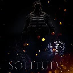 DarkEmperor-Solitude icon