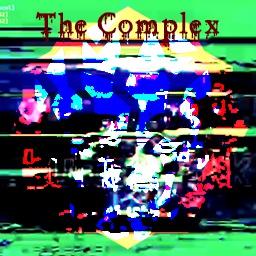 DarkEmperor-The_Complex icon