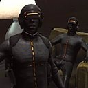 DarkSwitchPro-BLACK_SHOWCASE_FORD icon