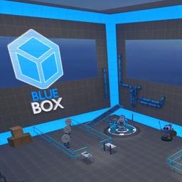 DarkSwitchPro-BLUE_BOX icon