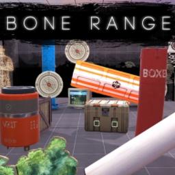 DarkSwitchPro-BONE_RANGE icon