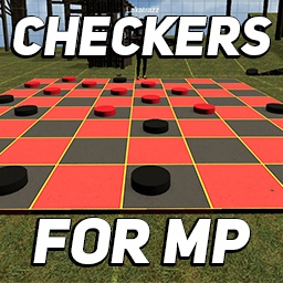 DarkSwitchPro-CHECKERS icon