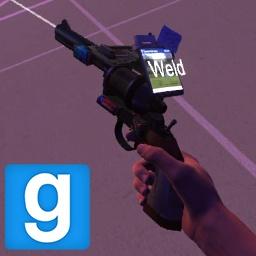 DarkSwitchPro-GMOD_TOOL_GUN icon
