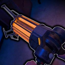 DarkSwitchPro-GRAVITY_GUN icon