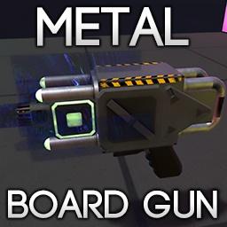 DarkSwitchPro-METAL_BOARD_GUN icon
