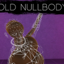 DarkSwitchPro-OLD_NULLBODY icon