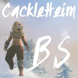 DarnHyena-Cackleheim_Blacksmith_Tools_Edition icon