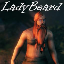 DarnHyena-LadyBeardTonic icon