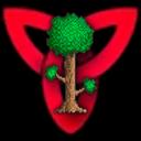 DasSauerkraut-Terraheim icon