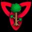 DasSauerkraut-Terraheim-2.2.0 icon