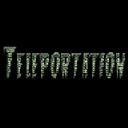 DataHead-Teleportation icon