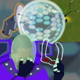 DestroyedClone-RadarEffectToggle icon