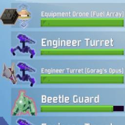 DestroyedClone-ShowEquipment icon