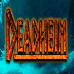 Detalhes-DeadheimTest icon