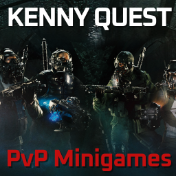 Dogpetkid-Kenny_Quest icon
