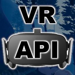 DrBibop-VRAPI icon