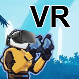 DrBibop-VRMod icon