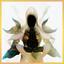Dragonyck-Auriel-1.1.1 icon