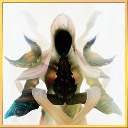 Dragonyck-Auriel icon