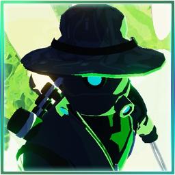 Dragonyck-Gunslinger icon