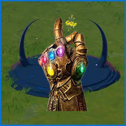 Dragonyck-InstantTeleporter icon