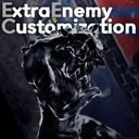 EEC-ExtraEnemyCustomization icon