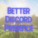 ERROR-BetterDiscordPresence-1.3.1 icon