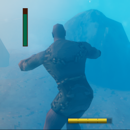 Easy_Develope-Valheim_Diving_Mod icon