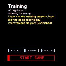 Elaina-Training icon