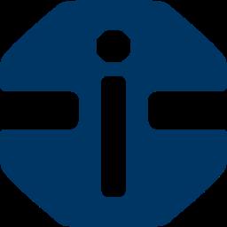 ElliteDev-ElliteServerPack icon