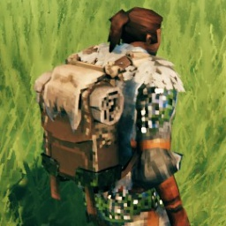 EmrikNorth_and_Aedenthorn-JotunnBackpacks icon