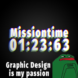 Endskill-PlaytimeDisplay icon